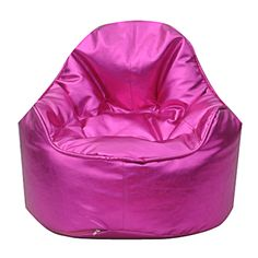 20 best toddler bean bag chair images bean bag chairs toddler rh pinterest com