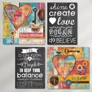 Take a look at the Wall to Wall: Canvas Prints event on #zulily today!