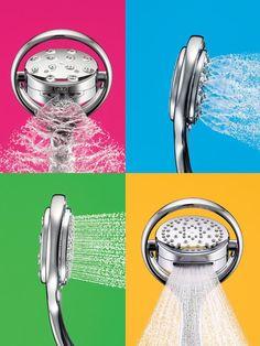 im liking this shower head