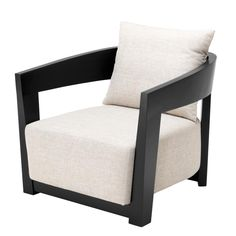 Chair Rubautelli