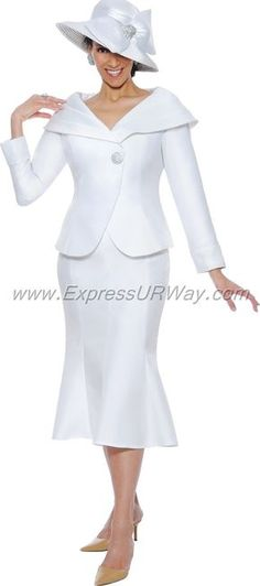 Skirt Set Special Occasion Wear, Party Dress, Women's Church Suits, Weddings Church Dresses For Women, Women Church Suits, Suits For Women, Clothes For Women, Pretty Dresses, Beautiful Dresses, Church Attire, African Dress, African Fashion