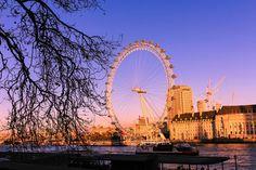 #инвестиции#англия#лондон#центрлондона#квартиры#прибыль     Почему Великобритания пользуется популярностью у десятков тысяч покупателей?