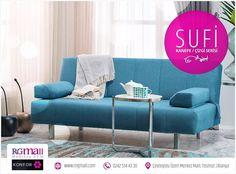İyi haftalar dileriz�� Çizgi Serisi'nde yer alan, minimal ve işlevsel tasarıma sahip Sufi Kanepe ile konforun keyfini çıkarın. ~ www.rngmall.com ☎ 0242 514 43 30 ■ Çevreyolu üzeri Merkez Mah. Tosmur/Alanya ~ #alanya #mobilya #dekorasyon #decor #dekor #evdekorasyonu #evim #instagram #instadaily #instalike #instaphoto #dekorasyonfikirleri #evdizayn #furniture #home #antalya #kanepe #pazartesi #iyihaftalar http://turkrazzi.com/ipost/1520144741798519143/?code=BUYo5auFCFn