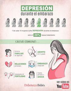 86 Ideas De Embarazo Embarazo Embarazo Divertido Embarazo Feliz