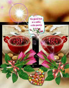 Good Night, Table Decorations, Nighty Night, Good Night Wishes, Dinner Table Decorations