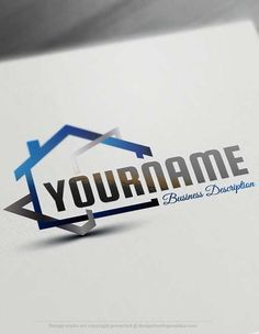 Real Estate House Template