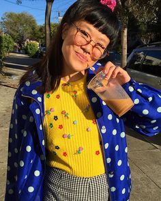 forever obsessed with how @vivianisvulgar styles pin  you can pick up the rose and beach club mini pins at bigbudpress.com