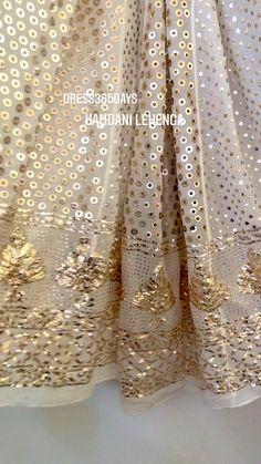 Desi Wedding Dresses, Pakistani Formal Dresses, Pakistani Bridal Dresses, Pakistani Dress Design, Fancy Dress Design, Stylish Dress Designs, Churidar, Anarkali, Lehenga White