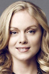 Christina Cole Christina Cole, Beautiful Women, Hollywood, Actresses, Actors, Lady, Films, Pictures, Collection