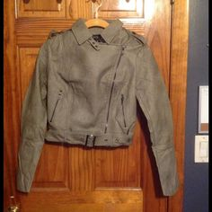 Spotted while shopping on Poshmark: Jacket! #poshmark #fashion #shopping #style #Jackets & Blazers