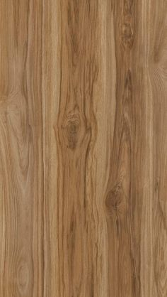 wood material texture best wood floor texture ideas on floor texture wood material texture vray Veneer Texture, Wood Texture Seamless, Light Wood Texture, Wood Floor Texture, 3d Texture, Texture Design, Laminate Texture, Seamless Textures, Wood Wallpaper
