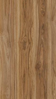 wood material texture best wood floor texture ideas on floor texture wood material texture vray Wooden Floor Texture, Veneer Texture, Wood Texture Seamless, Light Wood Texture, 3d Texture, Wooden Textures, Seamless Textures, Texture Design, Marble Texture