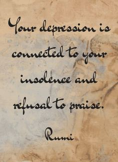 25 Life Changing Quotes & Poems By Muhammad Rumi To Give You Strength 25 Inspirational Life Quotes By Poet Muhammad Rumi Best Rumi Quotes, Some Inspirational Quotes, Best Love Quotes, Good Life Quotes, Love Quotes For Him, Change Quotes, Inspiring Quotes About Life, Rumi Quotes On Love, Motivational