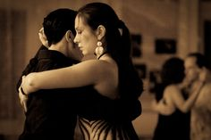 History of Tango: the 20th century