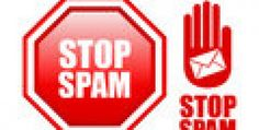 How we can end Spam on #Bubblews http://www.bubblews.com/news/4827364-how-we-can-end-spam-on-bubblews   #spamsign #stopspamsign