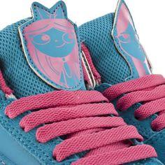 Puma Aqua Shoes Puma Childrens Junior Water Shoes Trainers Summer Rubber Clogs | eBay