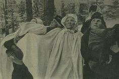 The Winter War 1939-40 Suomen kuvalehti