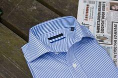 Camisas para hombre - Men's shirts - Rushmoreshirts