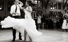 11 фотографий, которые обязательно должны быть в вашем свадебном альбоме