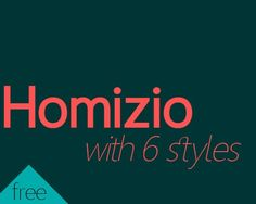 60 Best Free Fonts To Use In Your Next Logo Design Project
