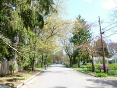 43 Dorann Ave, Princeton, NJ 08540. 4 bed, 2 bath, $579,900. Charming and nicely ...