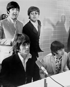 beatleland  : Photo
