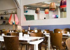 Nanashi Restaurant-takemethere.fr