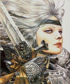 Fantasy - Surrealism - Other Art Character Concept, Character Art, Concept Art, Character Design, Fantasy Life, Fantasy Art, Zen Art, Science Fiction Art, Tumblr