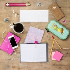 Stay cool and stay productive with this cute dinosaur pencil case from Fringoo! Nursery Accessories, School Accessories, Unicorn Pencil Case, Unicorn Balloon, Dinosaur Gifts, Teenage Girl Gifts, Cute Stationery, Stationary Items, Birthday Gifts For Sister