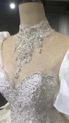 Affordable Wedding Dresses, Luxury Wedding, Wedding Gowns, Lace, Collection, Fashion, Amazing Dresses, Gowns, Homecoming Dresses Straps