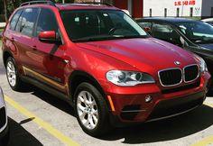 BMW X5 #bmw #x5 #bimmer #suv #car #cars #autos #autoshow #automotive #tuesday #picoftheday #pictureoftheday #photooftheday #prestigeautotech