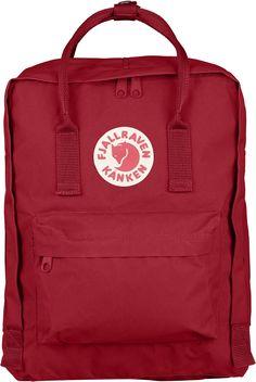 Funkcjonalny, lekki plecak turystyczny – świetny wybór do szkoły, na wycieczkę lub rower.
