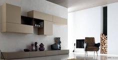 Arredamenti D'Ercole » Zona living / Moderno
