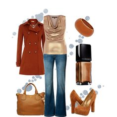 """Russets are my faves.  I need more bling, though.  Will add """"rose gold"""" accents: http://shop.stelladot.com/style/b2c_en_us/shop/earrings/studs/e173rg.html, http://shop.stelladot.com/style/b2c_en_us/n251rg.html, http://shop.stelladot.com/style/b2c_en_us/e154rg.html"""