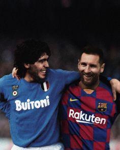Lionel Messi, Diego Armando, Surf, Best Football Players, Zinedine Zidane, Neymar Jr, Fc Barcelona, Dream Team, Champions League