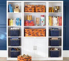 http://www.potterybarnkids.com/products/preston-narrow-storage-wall-system/?pkey=dstorage-wall-systems
