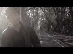 【PV】「Pellicule」by 不可思議/wonderboy - YouTube