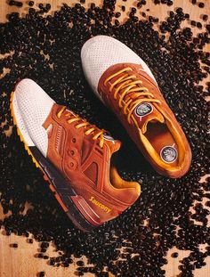 buy popular b5329 3804c Mens Fashion Shoes, Sneakers Fashion, Best Sneakers, Shoes Sneakers,  Sneaker Games, Sneaker Bar, Sneaker Boots, Saucony Grid, Shoe Game