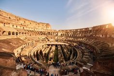 "(CREDIT: stock_colors via Getty Images)  Places that have banned selfies:  Colosseum (Rome banned selfie sticks at its iconic Colosseum over fears that the ancient amphitheatre would be damaged and as a security measure for visitors. Spokesman Christiano Brughitta said: ""The twirling around of hundreds of sticks can become unwittingly dangerous."" Colosseum director Rossella Rea added that the gadgets were ""extremely dangerous"" inside the site as when fully extended with outstretched…"