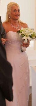 Maggie Sottero Martina Wedding Dress $400