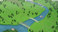 The sims 4 these fan made world maps are simazing simsvip the lots of new fanmade the sims world maps for the sims 4 sims community gumiabroncs Choice Image