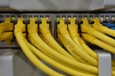 VRS Technologies a leading structured cabling solutions company in Dubai. We are offering reliable structured cabling services and solutions by industry experts.For more contact us at Service Internet, Computer Service, What Is Network, It Network, Linux, Mobiles Internet, Telecommunication Systems, Types Of Network, Routing And Switching