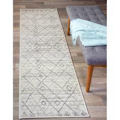 130 Best Beckes Walnut Creek Ideas Walnut Creek Colorful Rugs Durable Flooring