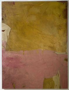 Helen Corning - Autumn