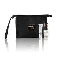 🎁 Kit Especial Contém 1g: presente perfeito para mulheres que amam os cuidados com a pele 💵 Por 👉 R$ 196,00 👈 a vista 💳 Ou em até 3x de R$ 65,34 sem juros no cartão