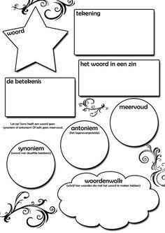 Home - meester Tim. Teacher Education, Elementary Education, School Teacher, Kids Education, Primary School, Learn Dutch, Dutch Language, Spelling And Grammar, Teacher Inspiration