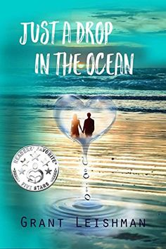 Just A Drop in the Ocean by Grant Leishman https://www.amazon.com/dp/B016ZB21HW/ref=cm_sw_r_pi_dp_x_RSCazbFAK5HMR
