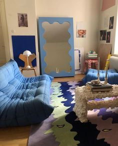 Home Decoration Ideas For Pooja .Home Decoration Ideas For Pooja My New Room, My Room, Room Ideas Bedroom, Bedroom Decor, Indie Room, Aesthetic Room Decor, Dream Rooms, Cool Rooms, House Rooms