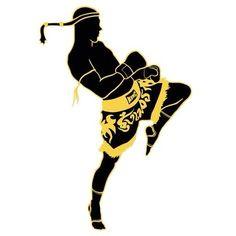 A guide to Muay Thai aka Thai kickboxing - A guide to Muay Thai aka Thai kickboxing A guide to MYou can find Kickboxing an. Kickboxing, Mma, Material Arts, Taekwondo, Karate, Muay Thai Workouts, Muay Thai Tattoo, Mixed Martial Arts Training, Muay Thai Martial Arts