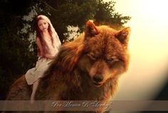 Renesmee Cullen And Jacob Black Tumblr